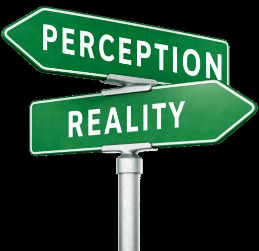 140723-Perception-v-Reality