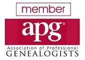 member-association-of-professional-genealogists