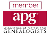 member-association-of-professional-genealogists