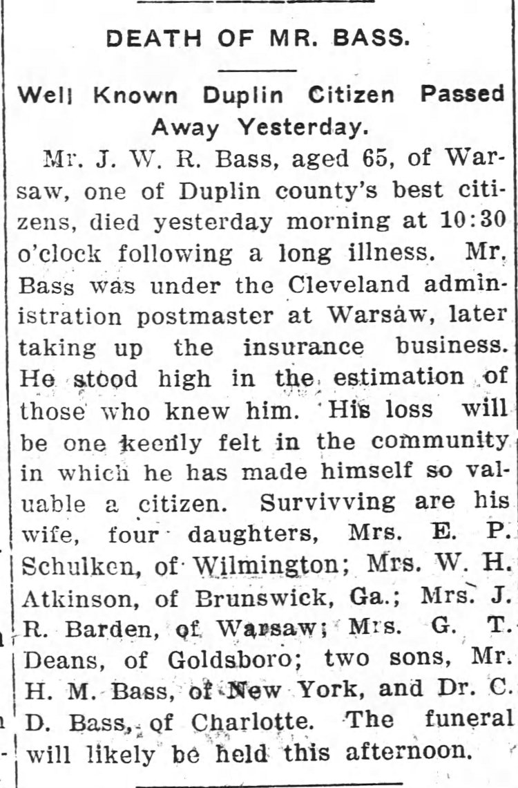 The_Wilmington_Dispatch_Wed__Apr_15__1914_